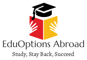 EDU Options Abroad