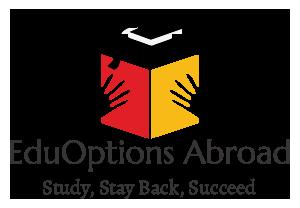 EDU Options Abroad